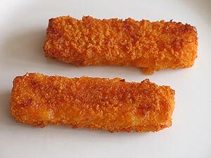 fish-stick