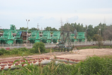 pembangunan-daerah-pakai-produk-lokal