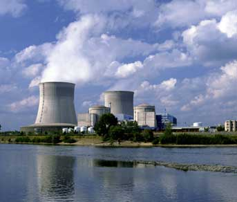 potensi-sumber-energi-sumatera-selatan