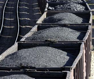 tambang bisnis batubara