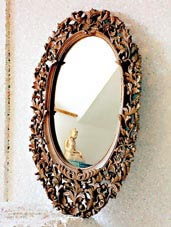 handicraft-mirror-kasongan