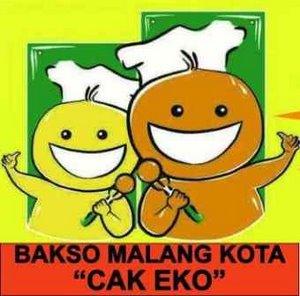 bakso-malang-cak-eko