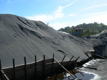 Potensi-Pasir-Besi-Purworejo