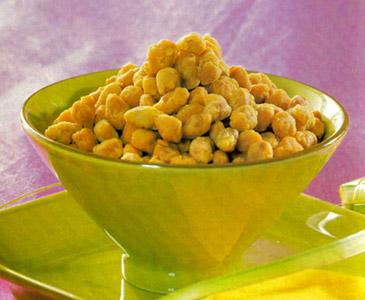 kacang_telur_manis_pedas