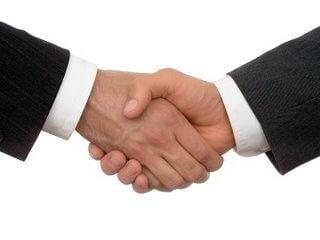 gambar negoisasi