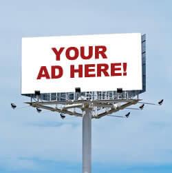 Pemasaran Produk Dengan Iklan