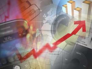 ilustrasi menghadapi persaingan pasar