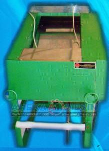 mesin pengemping jagung