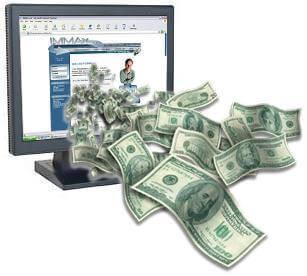 prospek bisnis online 2011