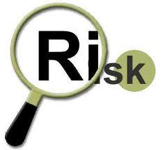 resiko bisnis