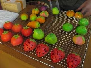 info produk bakpao buah