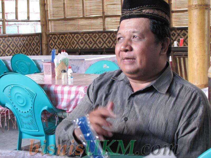 Bapak Sunarto