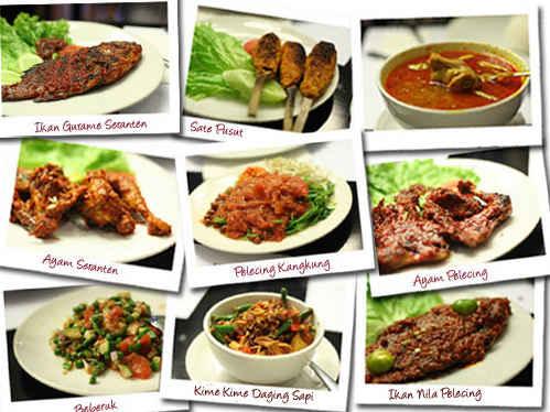 Promosi Online Untuk Bisnis Kuliner