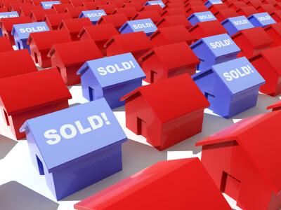 pemasaran properti