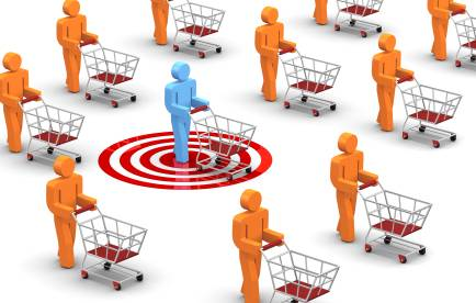 Tips Pemasaran Efektif Yang Paling Disukai Para Pelanggan