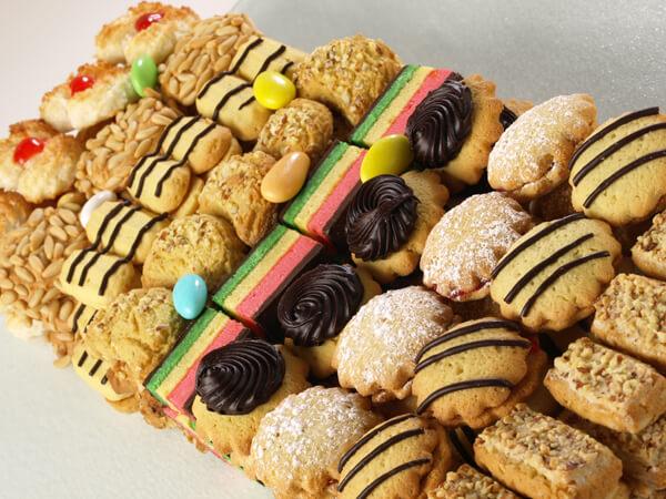 Usaha Rumahan Untung Besar, Dari Cookies Aneka Rasa