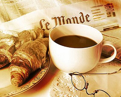 strategi pemasaran kedai kopi