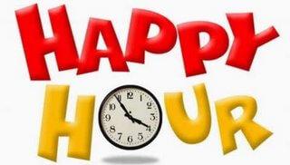 Genjot Penjualan Produk Dengan Promosi Happy Hour