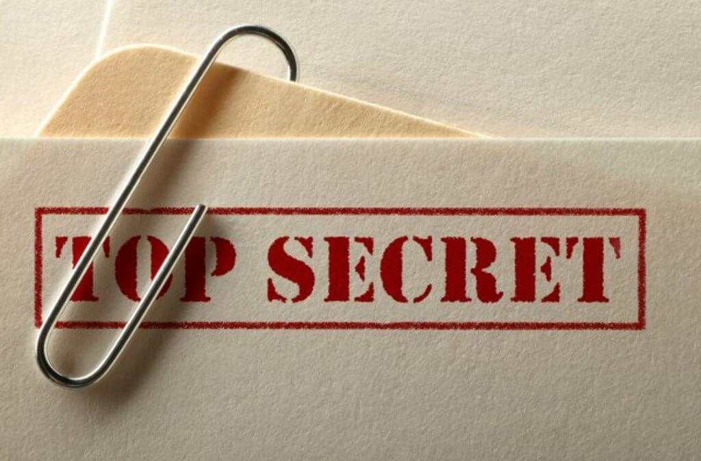 rahasia pemasaran