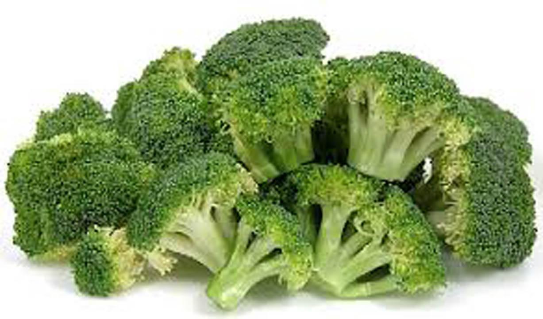 Potensi Bisnis Brokoli Di Dataran Tinggi Malang
