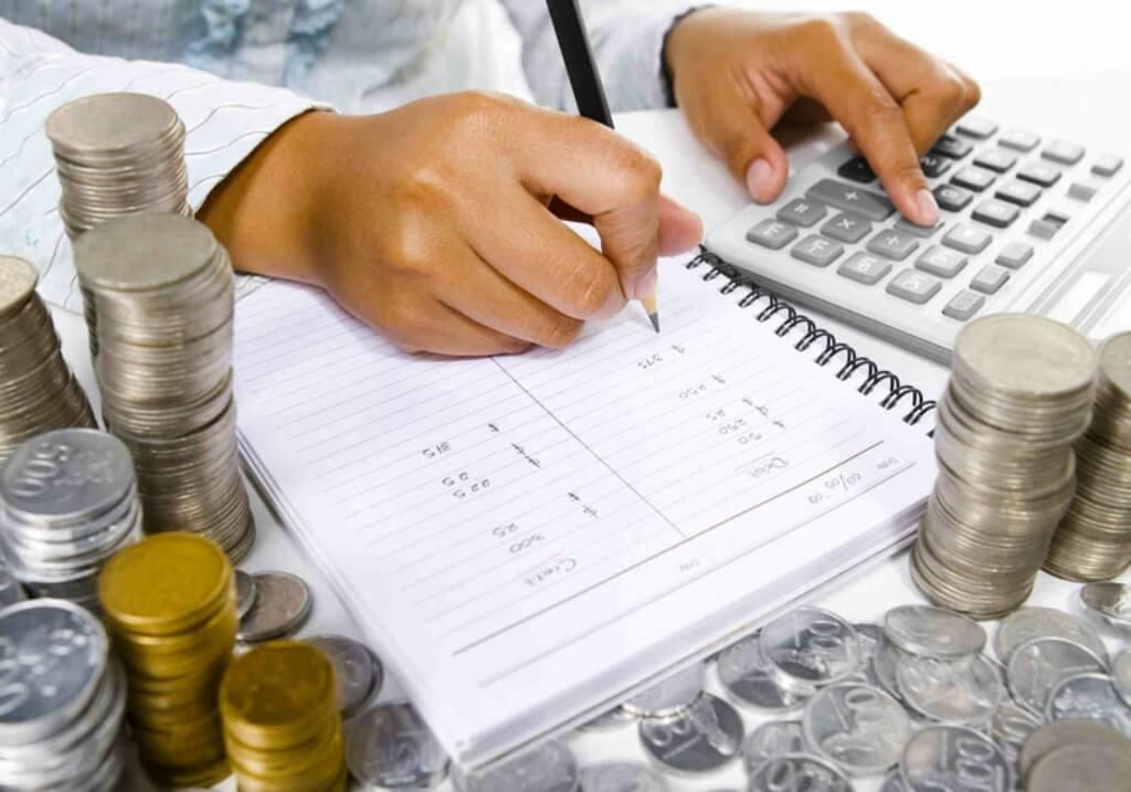Tips Merencanakan Keuangan Sebelum Memulai Usaha