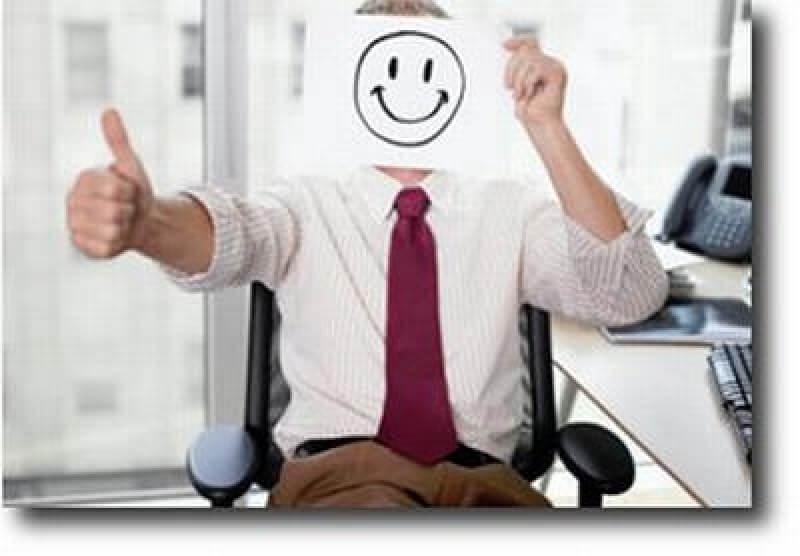 cara meningkatkan motivasi kerja karyawan