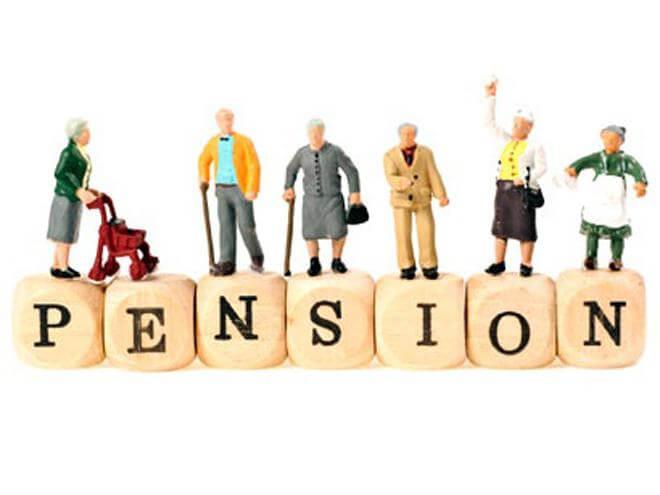 Peluang Bisnis Pensiunan Untuk Wanita