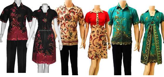 Pemasaran Internet untuk Toko Pakaian Online