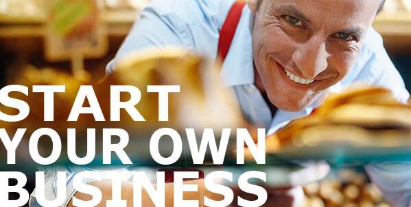 tips memulai bisnis di usia muda