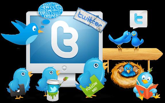 tips twitter marketing