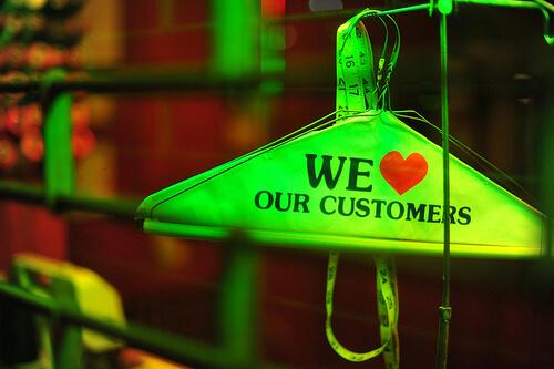 Strategi Pemasaran Paling Ampuh Untuk Mengetahui Konsumen Potensial