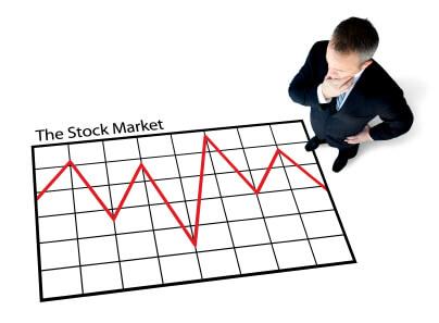 tips pemasaran menghadapi perubahan pasar