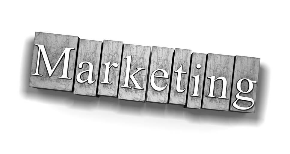 Strategi Pemasaran Bisnis Kecil