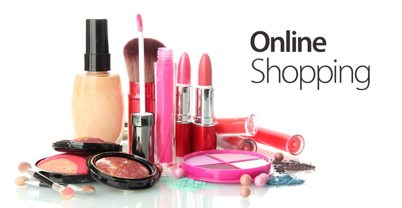 Image Result For Bisnis Online Menjanjikan