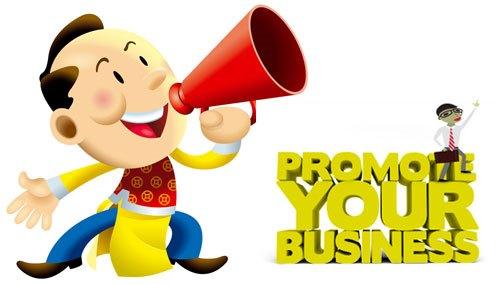 Bisnis Toko Online pun Perlu Strategi Pemasaran Ampuh
