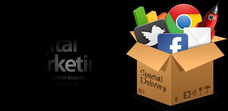 belajar pemasaran produk secara online