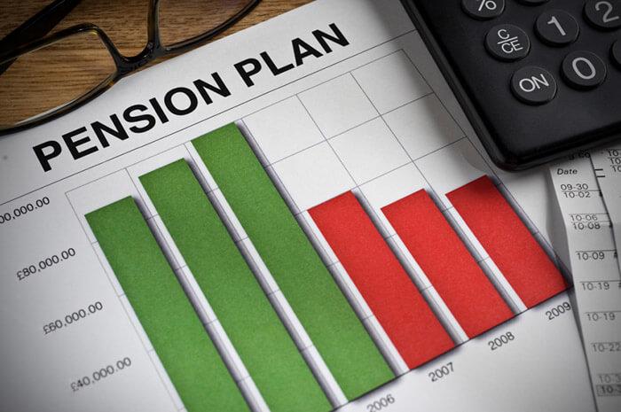 Ide bisnis pensiunan