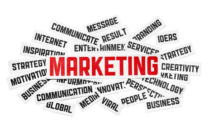 Konsep Dasar Untuk Manajemen Pemasaran