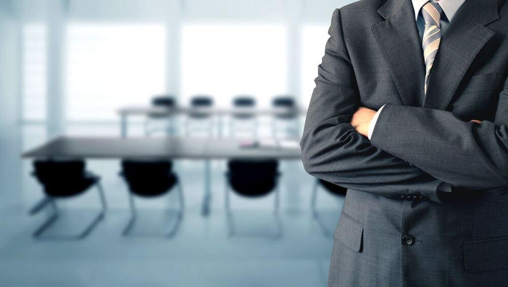 Sistem Manajemen Bisnis Bagi UKM
