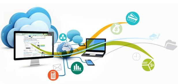 Penyebab bisnis online sulit berkembang