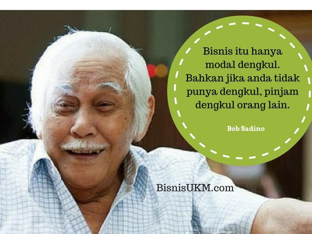 Image Result For Peluang Bisnis Ukm