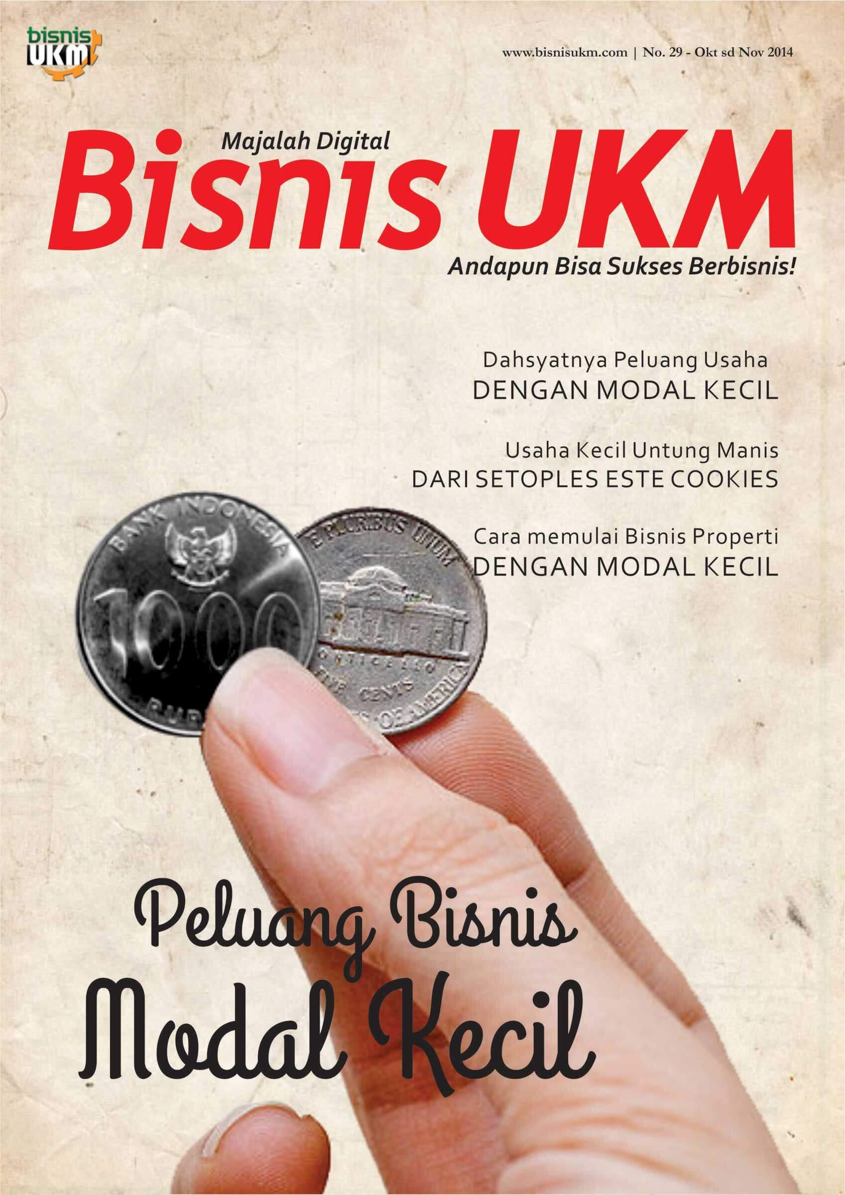 Image Result For Peluang Bisnis Hamburger Pekanbaru Portal Berita Riau
