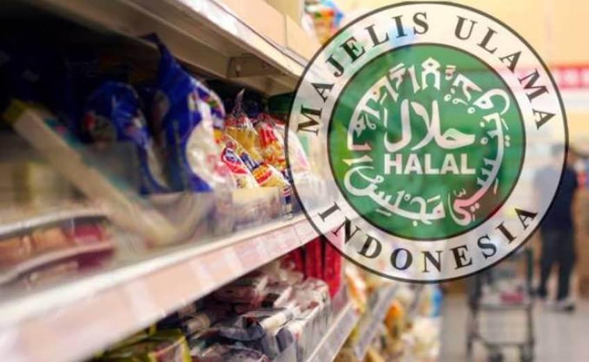 prospek-produk-halal-di-dunia-cukup-menjanjikan