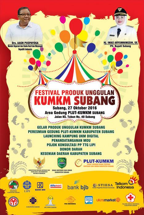 festival-produk-unggulan-kumkm-subang-2016