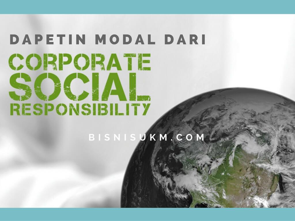 8-tips-dapetin-modal-usaha-dari-dana-csr-perusahaan
