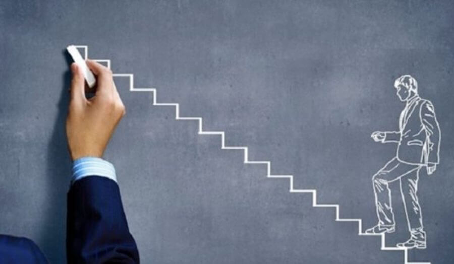 Mulai Dari 3 Hal Ini Jika Kamu Pengen Punya Usaha Modal Kecil
