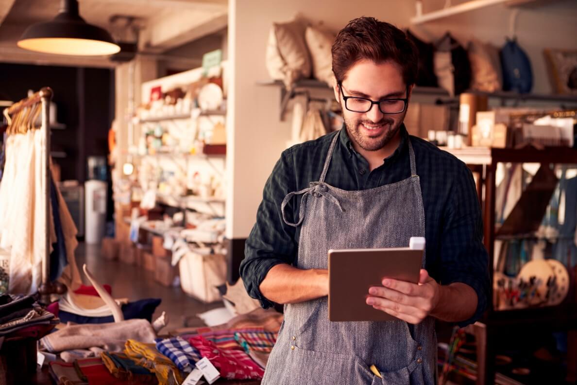 7 Hal Ini Perlu Kamu Coba Agar Bisnis Kecil Terlihat Besar