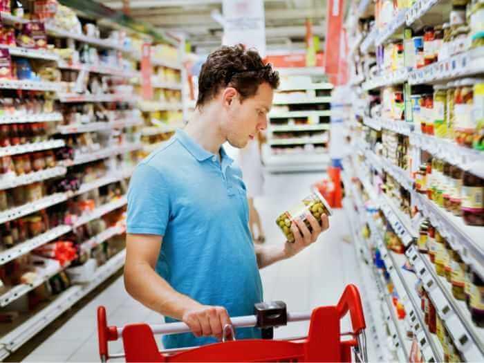 Kemasan makanan selain unik wajib utamakan izin PIRT dan label halal