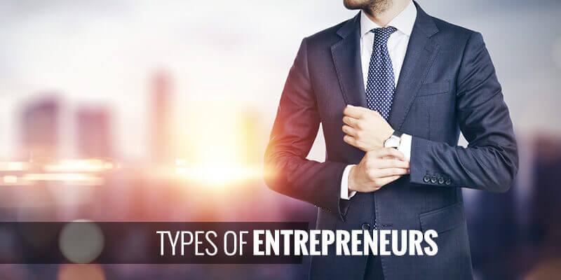 Jika 6 Ciri Ini Ada Padamu, Artinya Kamu Siap Jadi Pengusaha Sukses
