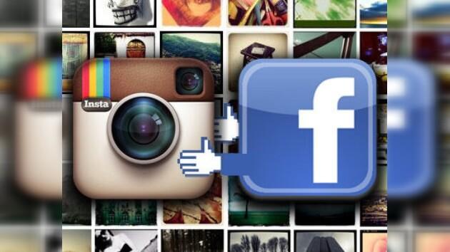 Lebih bagus Facebook atau Instagram